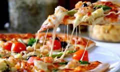 pizza-capricciosa-240x145 (1)